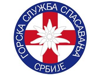 Gorska služba spasavanja Srbije