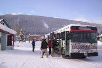 Lasta otvara linije ka ski centrima