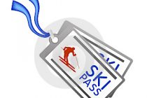 Kopaonik – Ski pass cene 2012/2013.