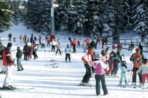 MK resorts: Oboren rekord – više od 86.000 noćenja