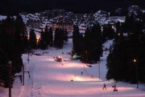 Noćne staze u funkciji, novo radno vreme ski centra