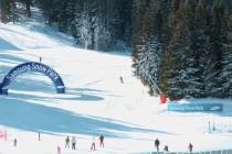 Od sutra radi Samsung Snow park