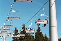 Skijanje na Kopaoniku tokom praznika