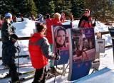 Počinje sezona skijanja na Kopaoniku