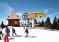 Ski vikend 7 – 10 mart: 20 posto popusta na ski pass