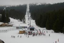 Ski centar Kopaonik smanjuje obim rada