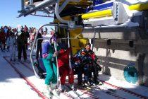 Ski centar Kopaonik za praznike radi od 8:30 do 16:30