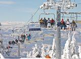 Novo radno vreme skijališta od 8 do 15:30h