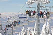 Novo radno vreme ski centra Kopaonik