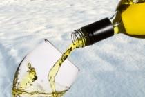 Prvi festival vina i skijanja