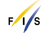 Delegacija FIS u decembru na Kopaoniku