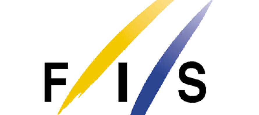FIS podržao uveđenje skijaškog raspusta