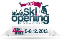 Pripreme za skijašku sezonu u punom jeku