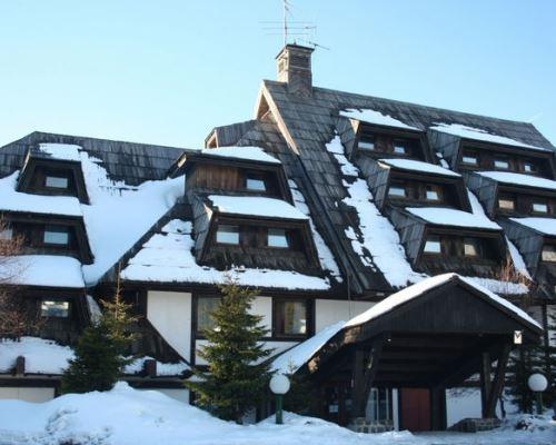 hotel-club-a-01