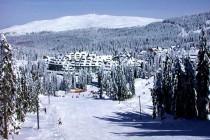 Zvanično je počela ski sezona 2013./2014.