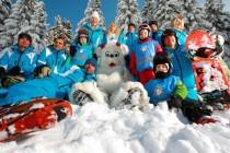 MM ski sport – javni konkurs