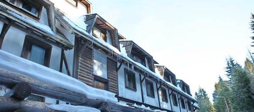 Hotel Olga Dedijer: Nova akcijska ponuda