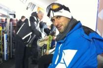Američki novinari: Skijanje Novaka dovelo na tron