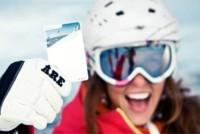 20% popusta na ski pass od 18. do 24. marta