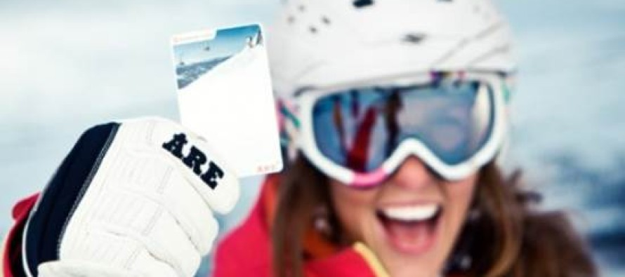 50 posto popusta na trodnevne i četvorodnevne ski karte