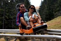 Leto na Kopaoniku – paraglajding, rafting, planinski biciklizam, pešačke ture