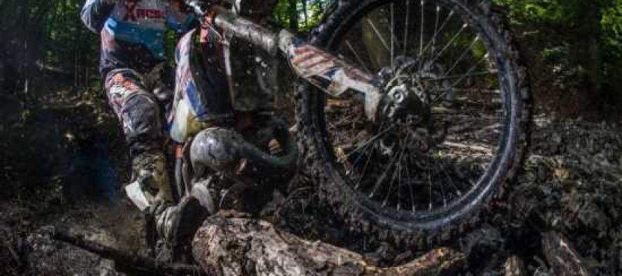 Xross challenge – prva srpska enduro trka