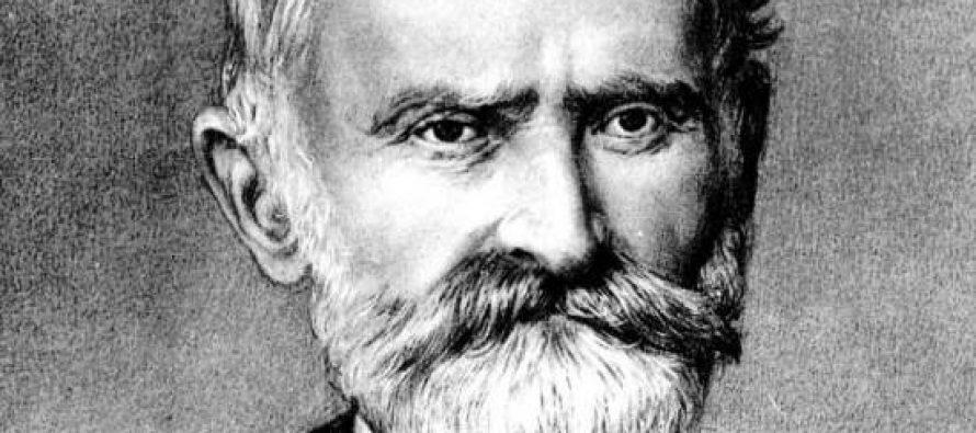 Josif Pančić – nasleđe koje ne zastareva