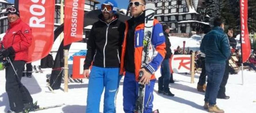 Košir: Kopaonik je prestigao slovenačka skijališta