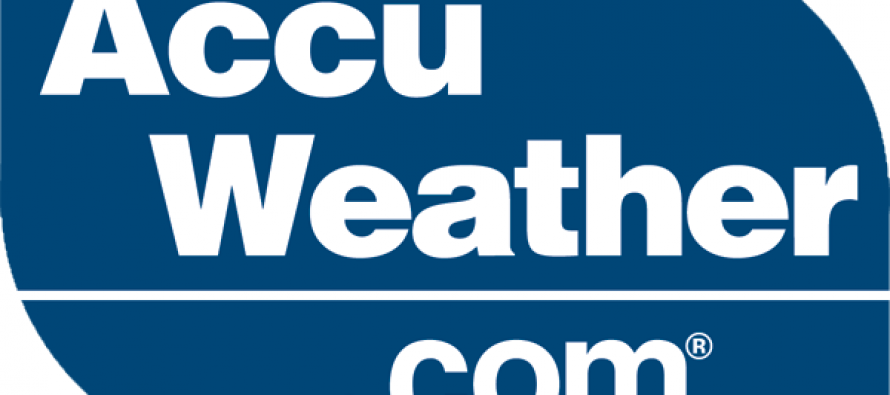 AccuWeather predviđa hladnu i snežnu zimu