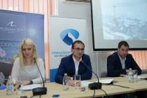 Sezonski ski pas iz Srbije važi 3 dana u Sloveniji