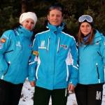 ski skola sibinovic