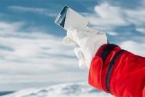 Jeftiniji ski pass preko web shopa
