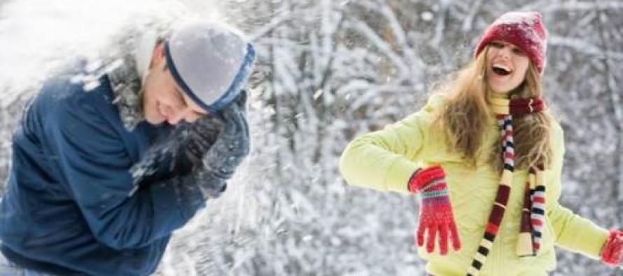 7 zimskih mitova koji nisu tačni