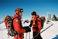 GSS saveti za uspešnu borbu sa hladnoćom i snegom