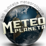 meteo planeta