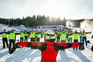 seminar_skijanja2014_zagrevanje