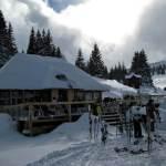 ski bife gobelja