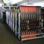 ski renta grand