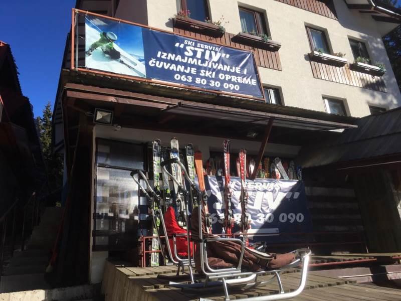 ski-servis-stiv-kopaonik