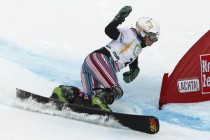 Održano snowboard prvenstvo Srbije