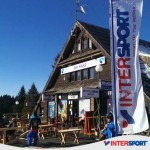 intersport kopaonik