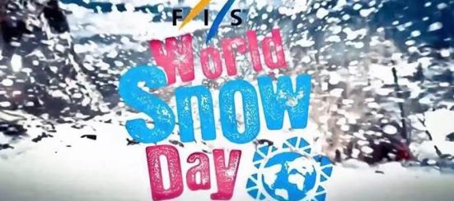 Sutra 50% popusta na dečije ski karte
