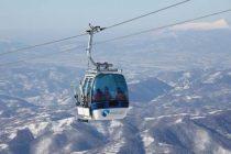 Gondola Brzeće – Mali Karaman uskoro počinje da radi