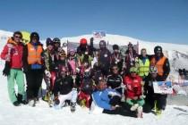 Održan 9. Ski kup Bar na Kopaoniku