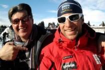 Akcija: Besplatna oprema za polaznike ski škole