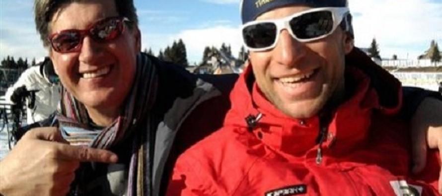Andrija Đurđević: 20% popusta na ski školu