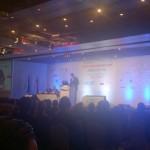 business forum kopaonik