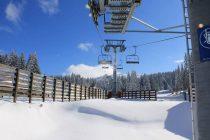 Skijališta Srbije sprovode i kontrolišu sve epidemiološke mere za bezbedno skijanje