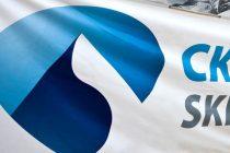 COVID garancija – povraćaj novca za Ski Pass u slučaju zatvaranja skijališta