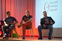 Nova Energija: Konferencija o internet ekonomiji